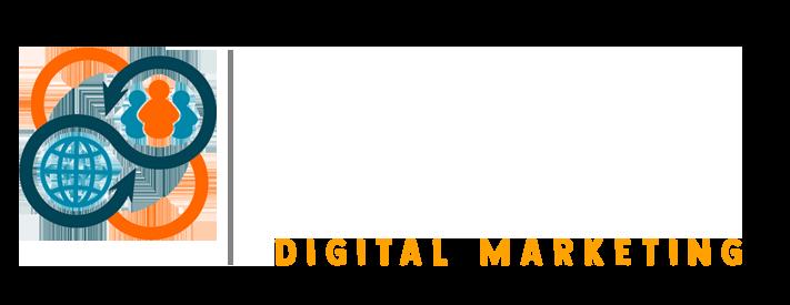 UHM Digital